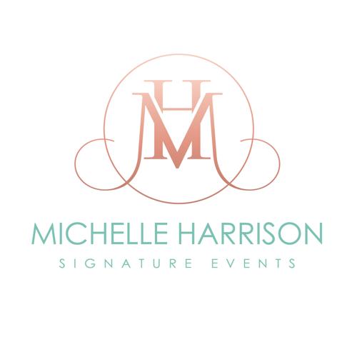 Michelle Harrison Signature Events Thumbnail Image