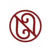 Tamatea High School logo