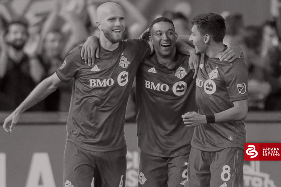 Best Bets on MLS the Week of July 7