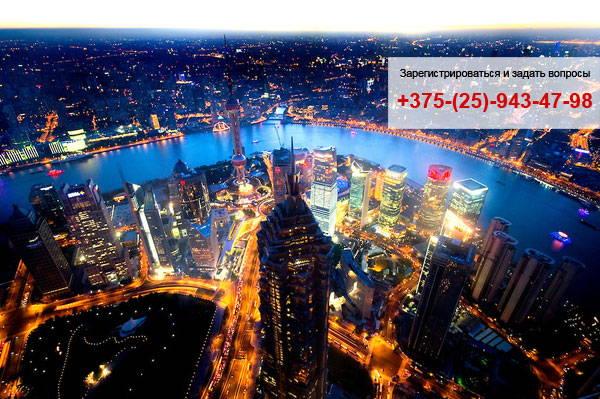 5984e881-3da7-416e-a465-18b561e1851f