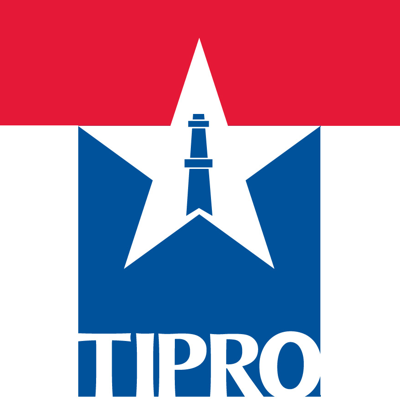 Tribute for Tipro's 75th Anniversary