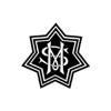 St Mary's College (Wellington) logo