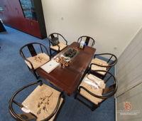 junda-renovation-sdn-bhd-asian-malaysia-selangor-office-interior-design