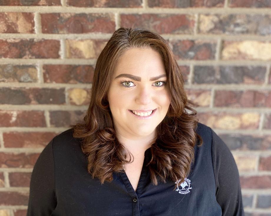 Taylor , Lead Preschool Pathways Teacher