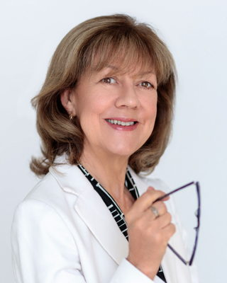 Monique Desmarais