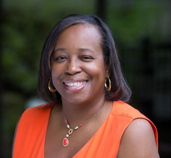 Barbara C., Daycare Center Director, Bright Horizons at Buckhead, Atlanta, GA
