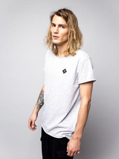 футболка | T-shirt
