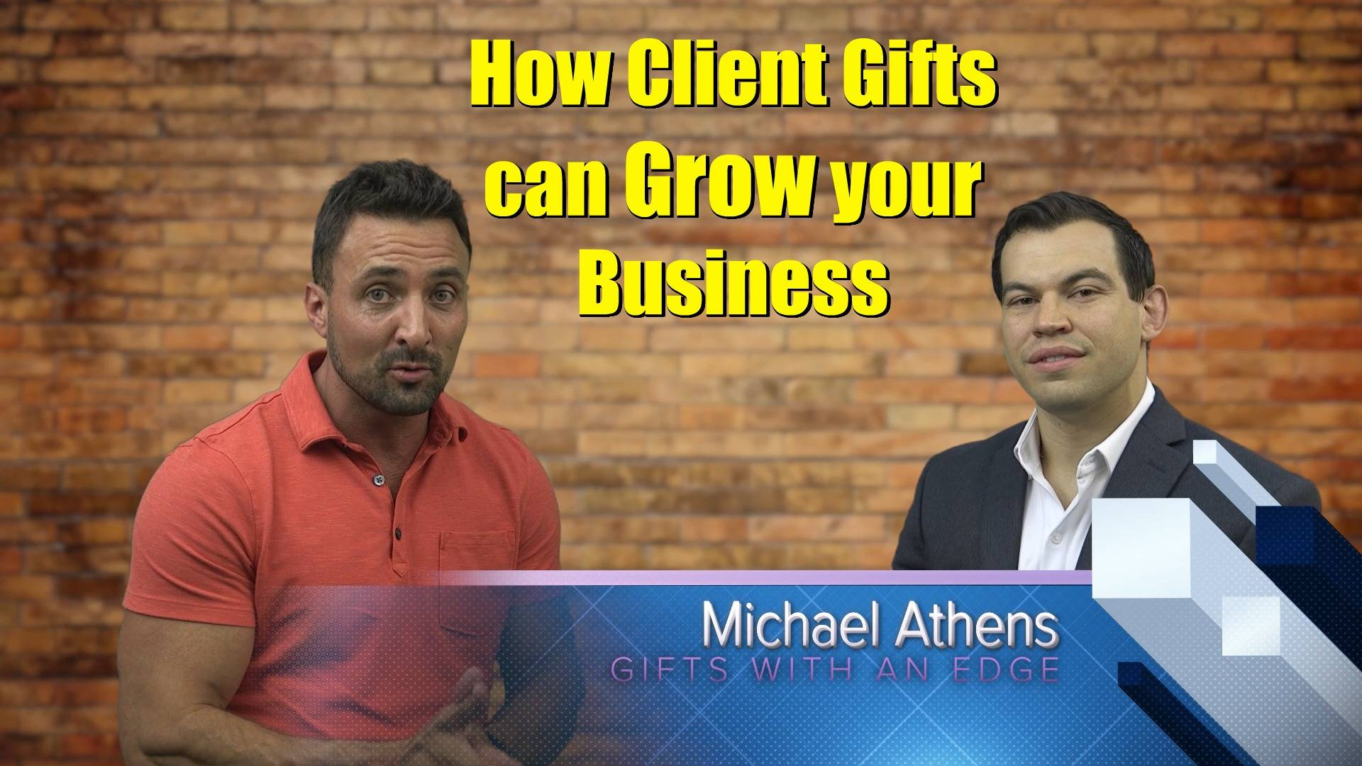 How loan officers can grow their reviews and referrals through their gifts.