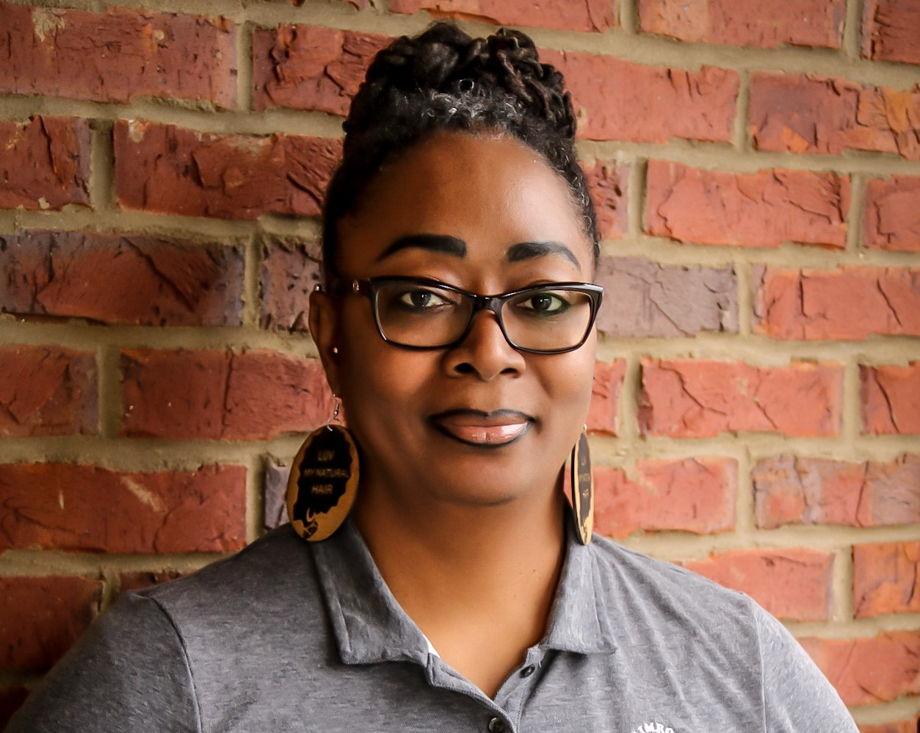 Ms Dixon , Pathways Teacher