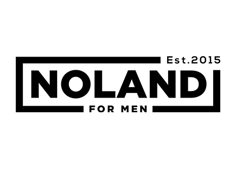 A Haircut and Hot Shave from Noland for Men