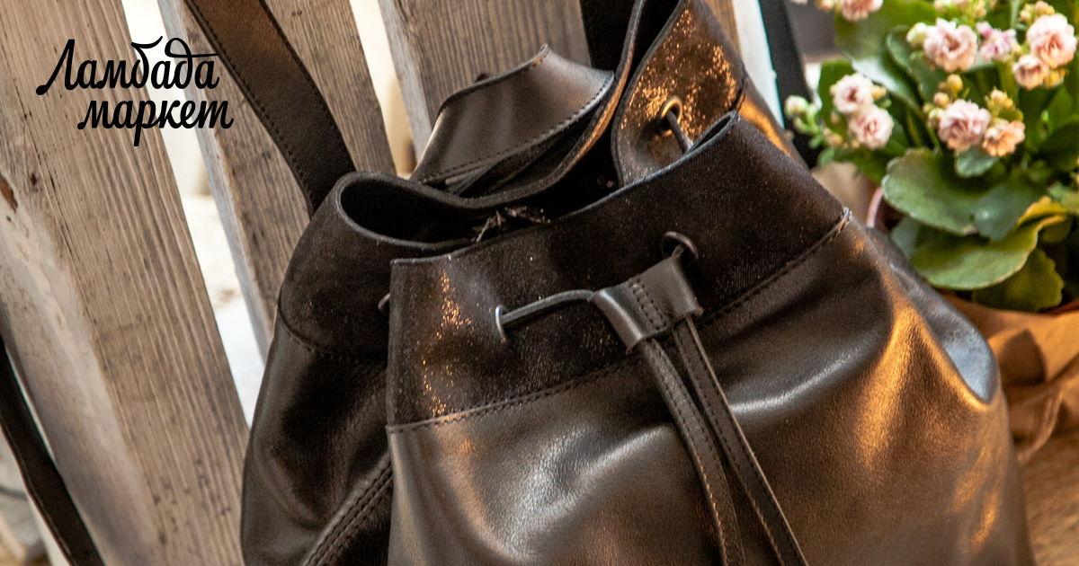 """<b>Городской рюкзак</b> """"Refined"""" в магазине «Maker's <b>Union</b>» на ..."""