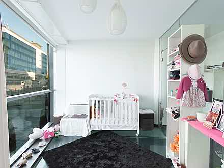 Sanchinarro Madrid - Habitación 02 - Web.jpg