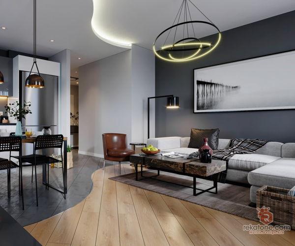 mous-design-asian-minimalistic-modern-malaysia-wp-kuala-lumpur-dining-room-dry-kitchen-foyer-3d-drawing