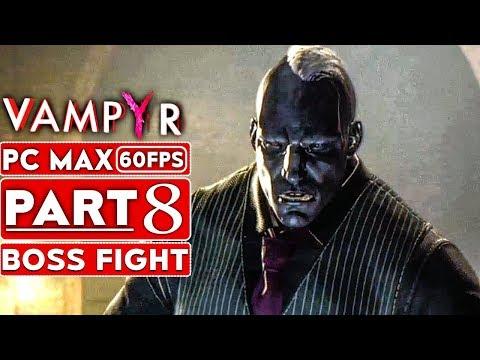 21 Best Dark Fantasy games on Steam as of 2019 - Slant