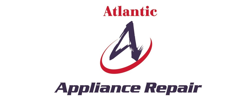 Atlantic Appliance Repair, LLC
