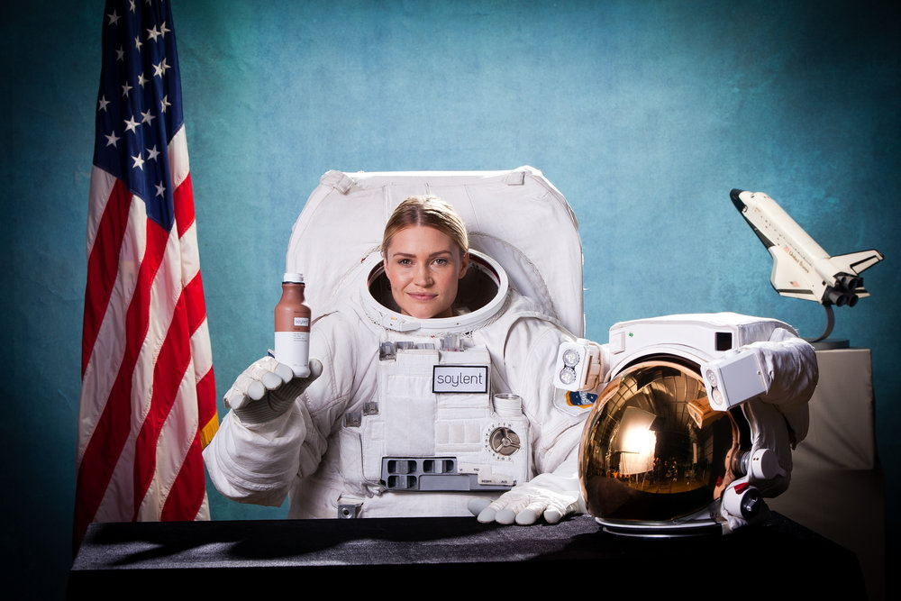 Astronaut Cacao (female) 2.jpg