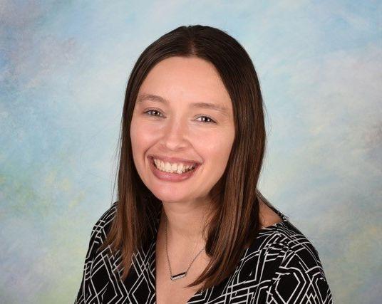 Mrs. Lindsey Flanagin , Executive Director