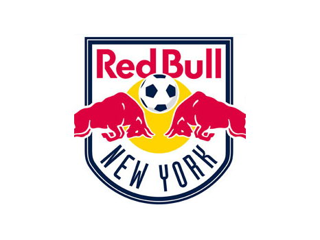 Tickets to any 2017 Red Bulls Game