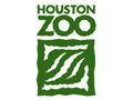 Houston Zoo General Admission for Four