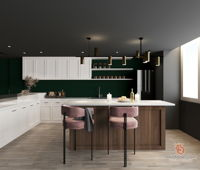 dezeno-sdn-bhd-modern-malaysia-selangor-dry-kitchen-others-3d-drawing
