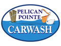 $160 Pelican Point Carwash Basket