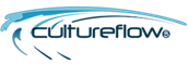 Cultureflow logo