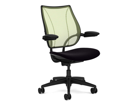 Liberty Task Chair from Humanscale