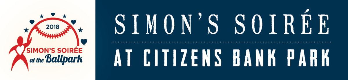 Simon's Heart