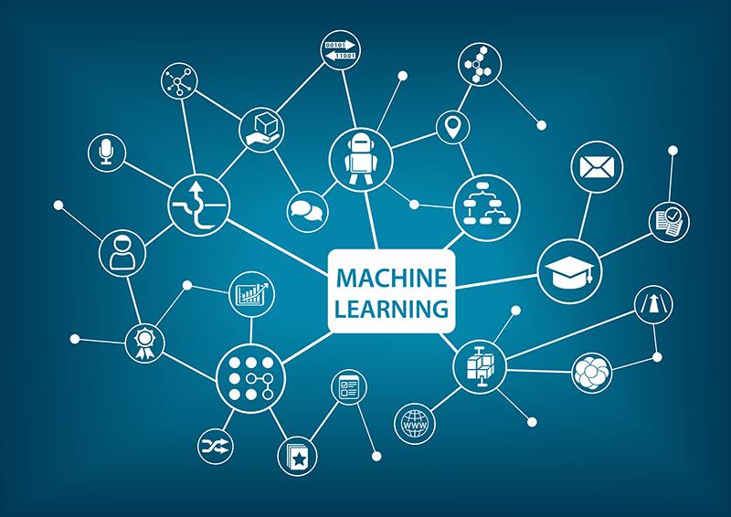 machinelearning.jpg