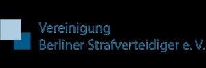Vereinigung Berliner Strafverteidiger e. V.