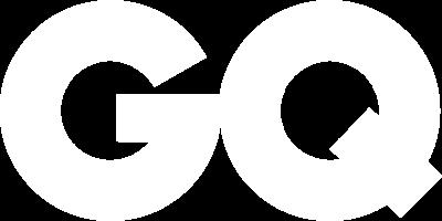 CBD Gleitgel in GQ