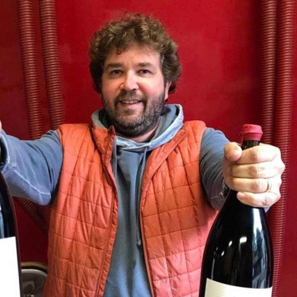France, vin nature, rawwine, organic wine, vin bio, vin sans intrants, bistro brute, vin rouge, vin blanc, rouge, blanc, nature, vin propre, vigneron, vigneron indépendant, domaine bio, biodynamie, vigneron nature, cave vin naturel, cave vin, caviste, vin biodynamique, bistro brute, Quimper, Finistère, frédéric brouca, faugères, languedoc