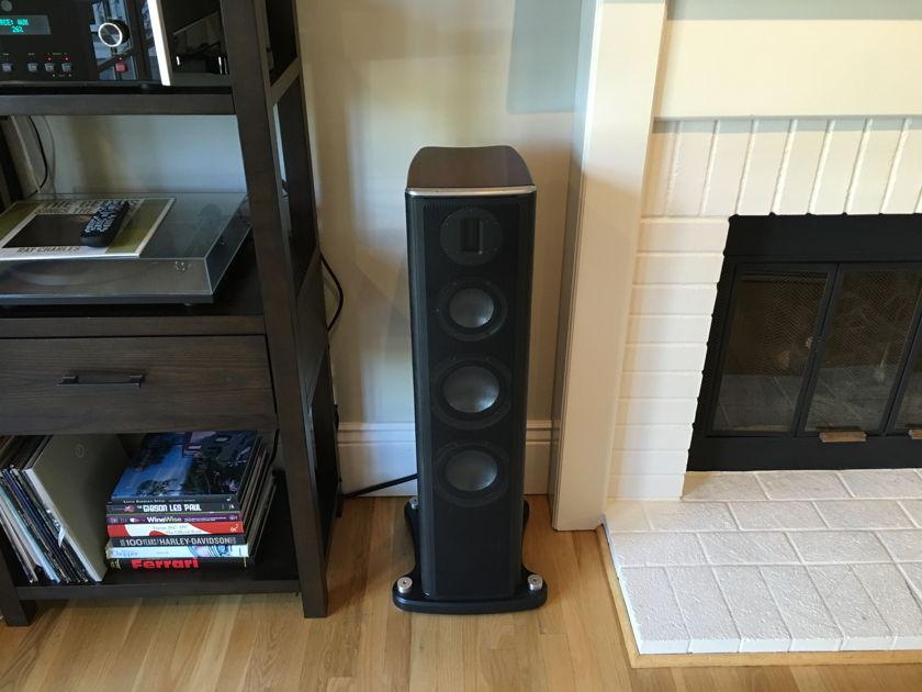 Monitor Audio pl200