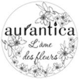 Aurantica