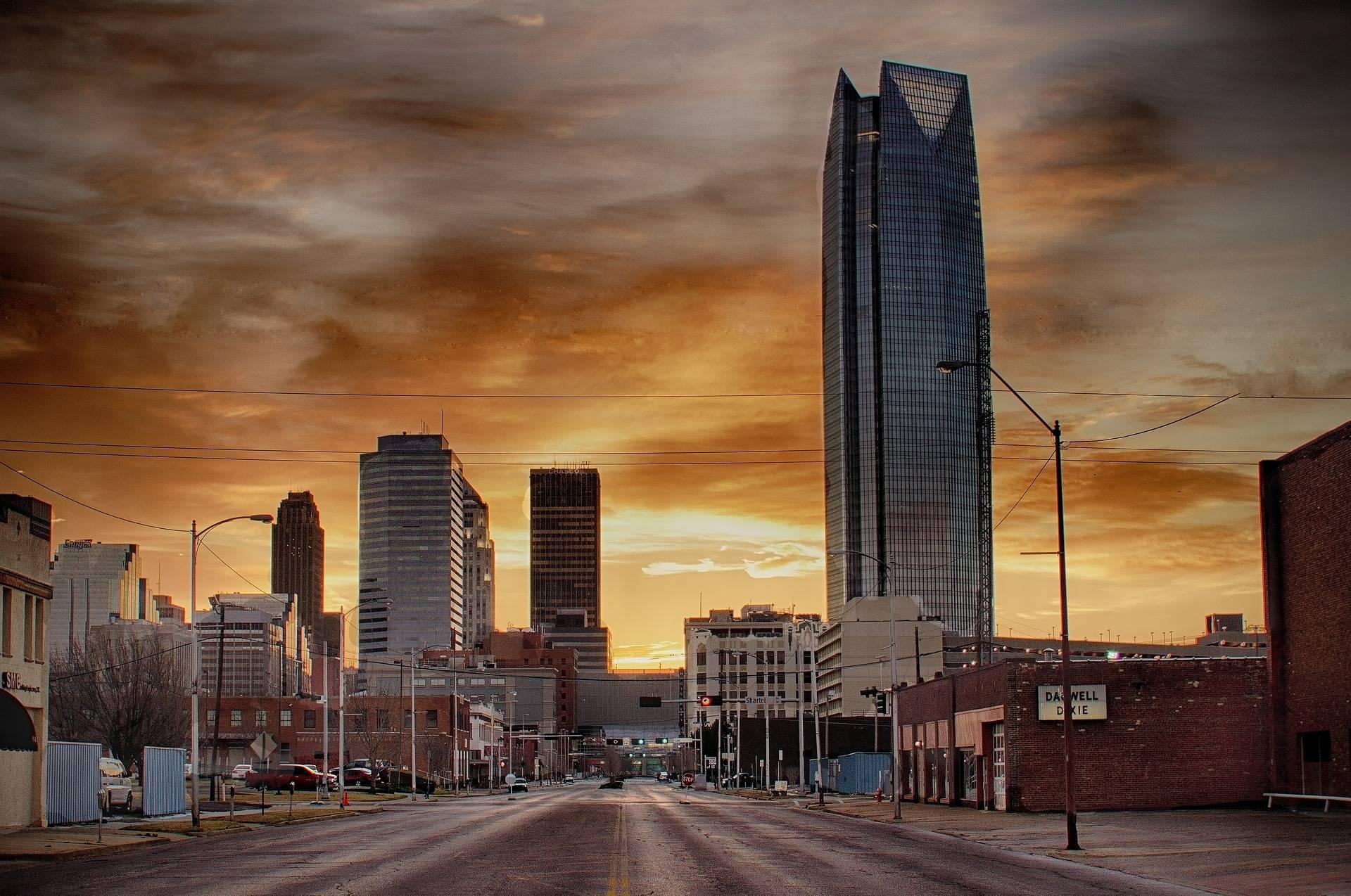 5 Best Reviewed Newborn Photographers of Oklahoma City, OK