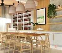 aabios-design-m-sdn-bhd-modern-scandinavian-malaysia-selangor-dining-room-3d-drawing-3d-drawing