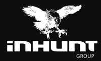 InHunt Group Oy, Vantaa