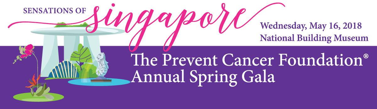 Prevent Cancer Foundation