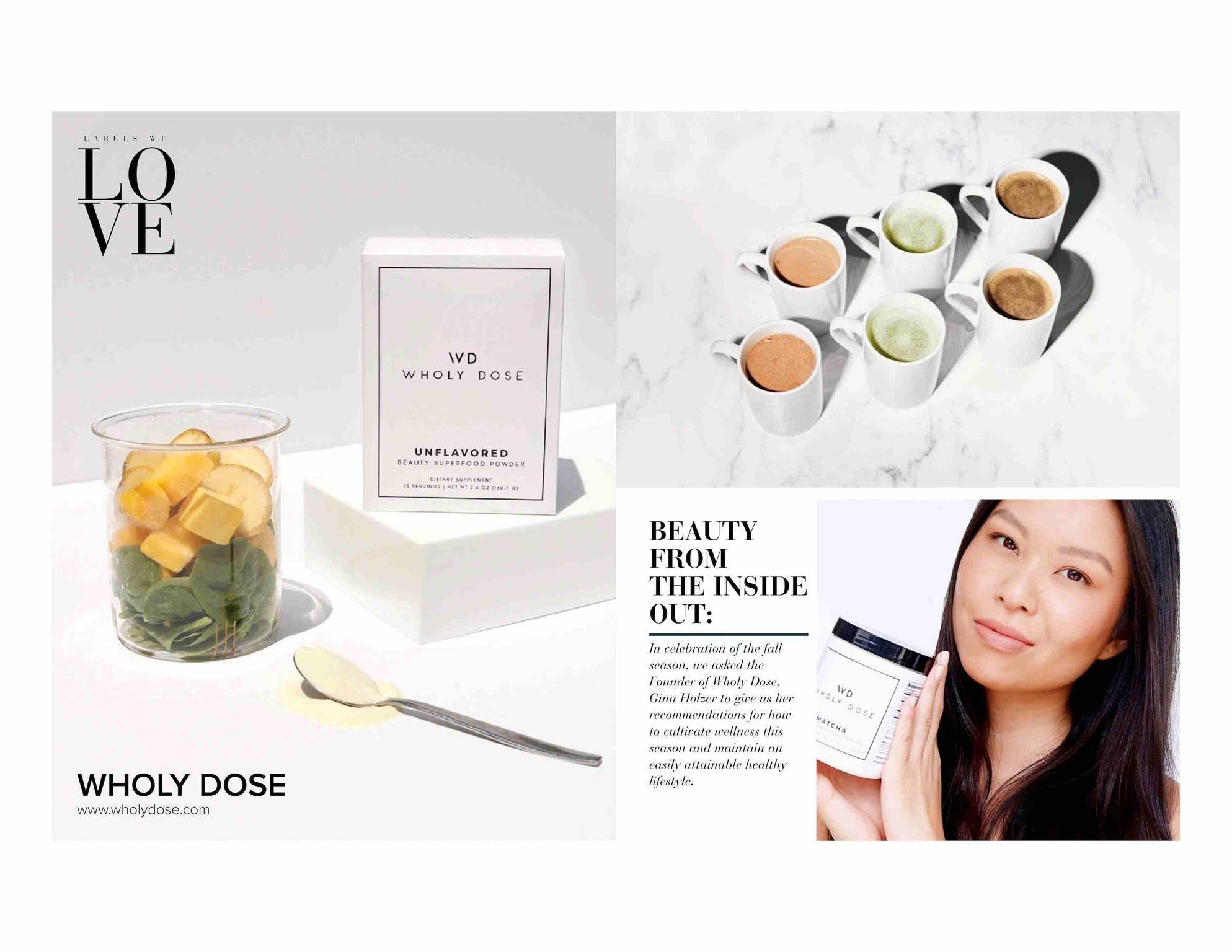 modeliste-magazine-beauty-brands-wholy-dose