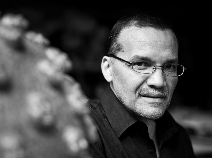 Carlos Runcie Tanaka