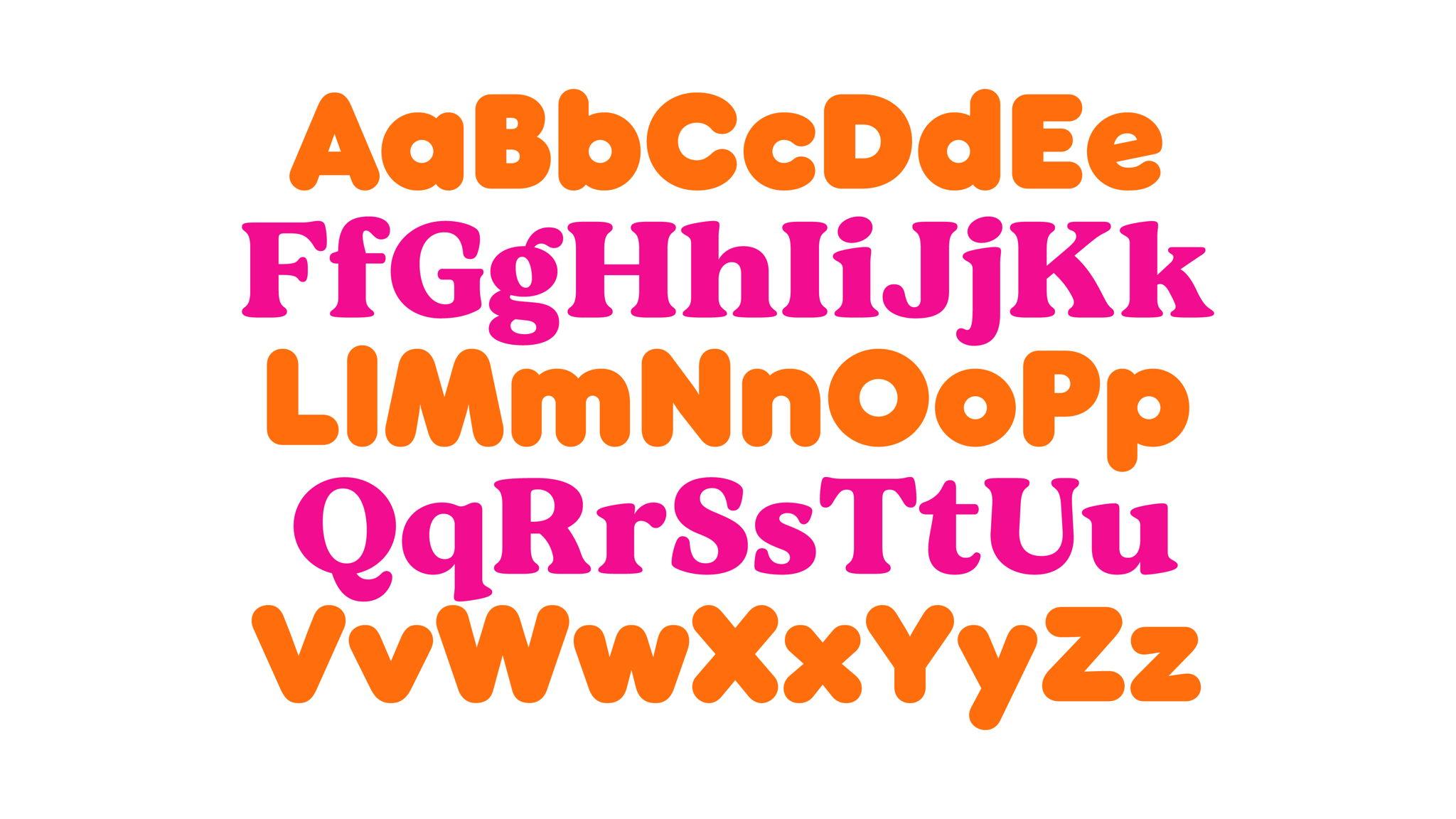 05_Dunkin_TypeCharacters.jpg
