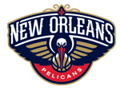 4 Tickets to Pelicans Home Game