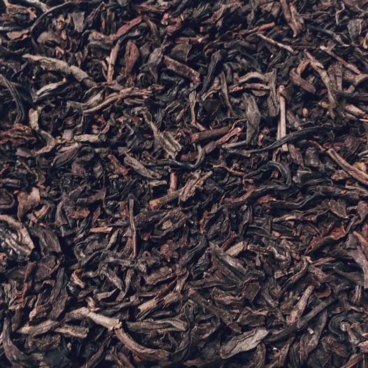 Юньнань FOP / Красный чай