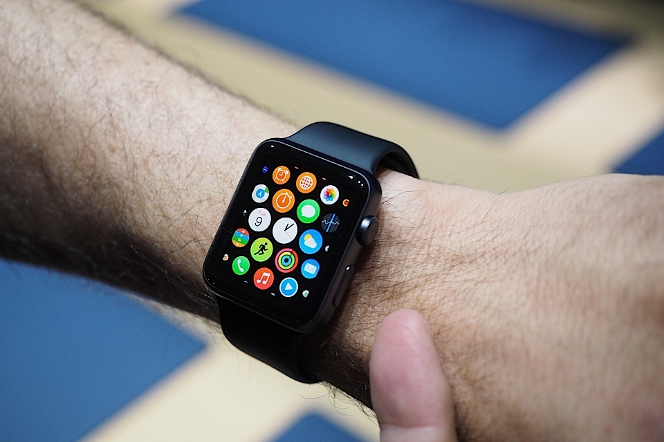 apple-watch-dial