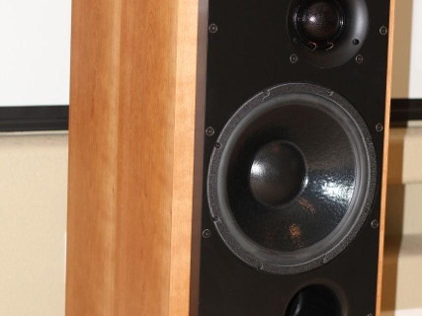 ATC SCM100 SL Passive Speakers. Pair