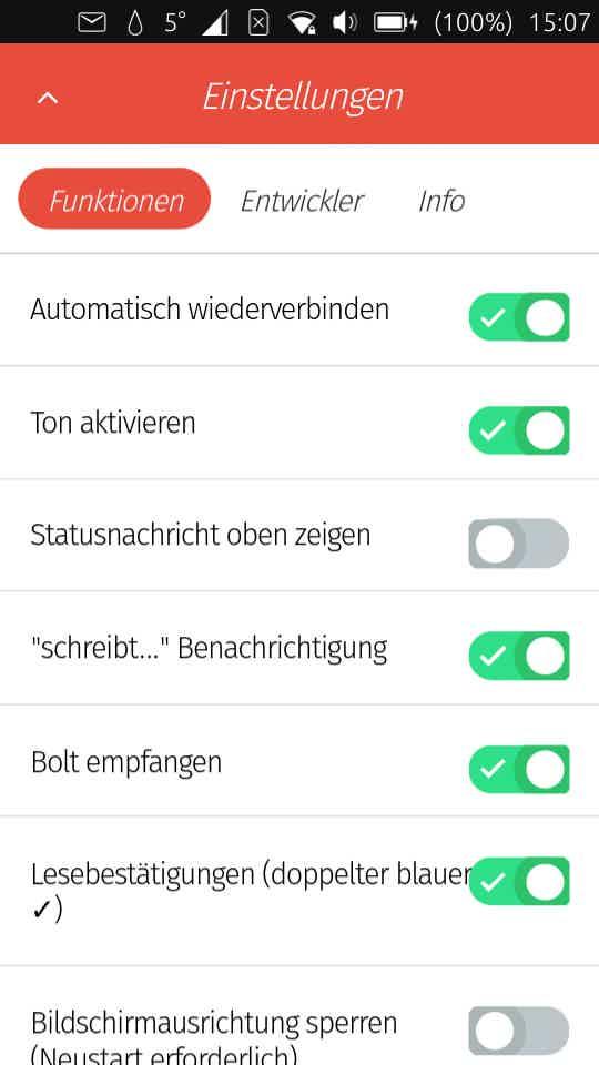 Whatsapp Nickname Wird Nicht Angezeigt Whatsapp