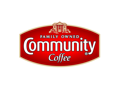 Community Coffee Package