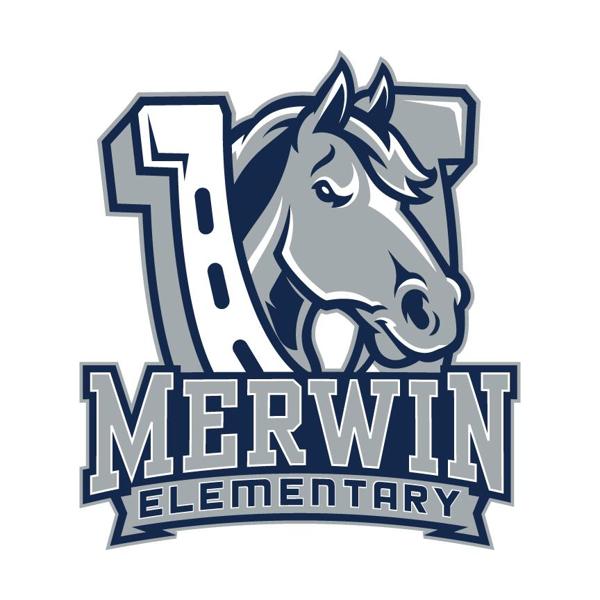Merwin PTA