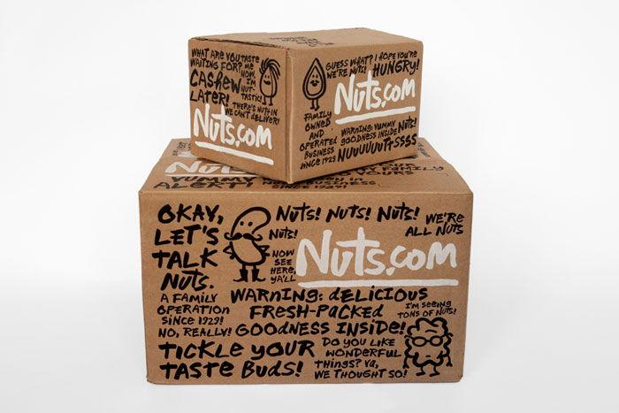 07 16 12 nuts11