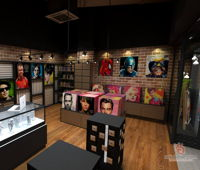 muse-design-lab-industrial-retro-malaysia-others-retail-3d-drawing